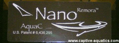 Aquac_nano_remora_protein_skimmer_review