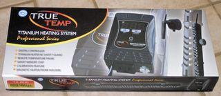 Truetemp_professional_series_titanium_aquarium_heater_system_controller_electronic