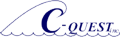 Cquest_logo_lg