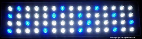 Orphek_pr_156_reef_aquarium_led_light_for_deep_water_reef_aquariums1