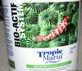Tropic-marin-bio-actif-aquarium-sea-salt