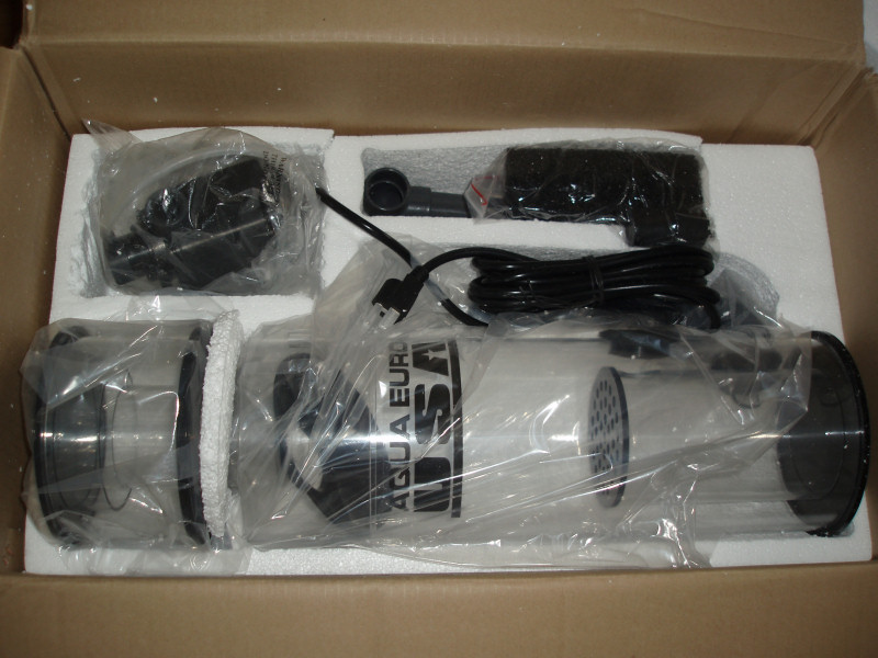 P4280566