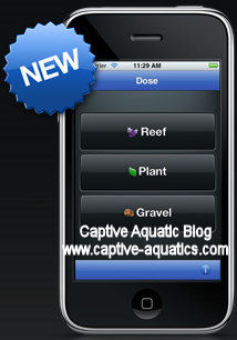 Seachem_iphone_application