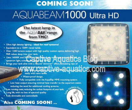 Aquabeam-1000hd-flyer-420x351