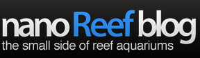 Nano_reef_blog_logo