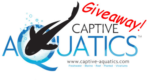 Captive_aquatics_blog_free_aquarium_product_prizes