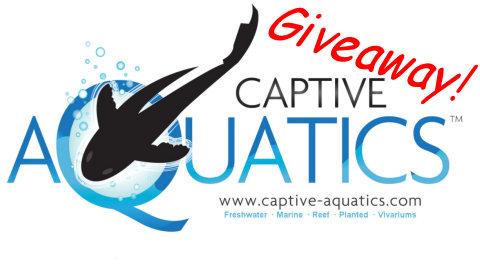 Captive_aquatics_blog_free_aquarium_product_prizes