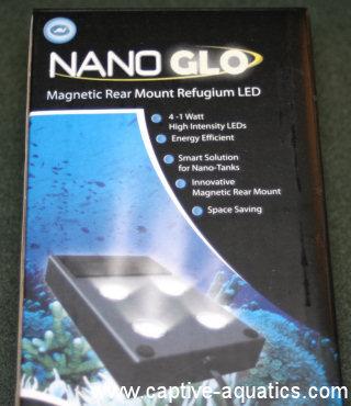 Jbj_nano_glo_led_nanocube_refugium_lighting_box_free_giveaway