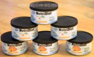 Seachem_nutridiet_fish_eggs_shrimp_aquarium_fish_food_giveaqay