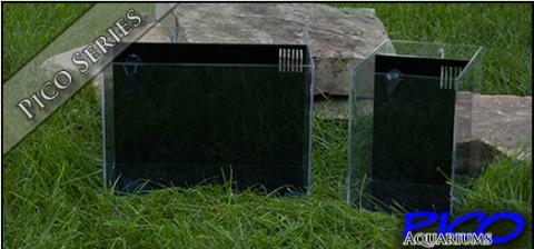 Pico_nano_custom_glass_acrylic_aquarium_overflows