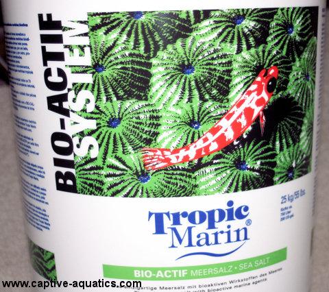 Tropic_marine_bio_actif_aquarium_sea_salt_review