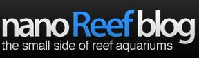 Nano_reef_blog_logo