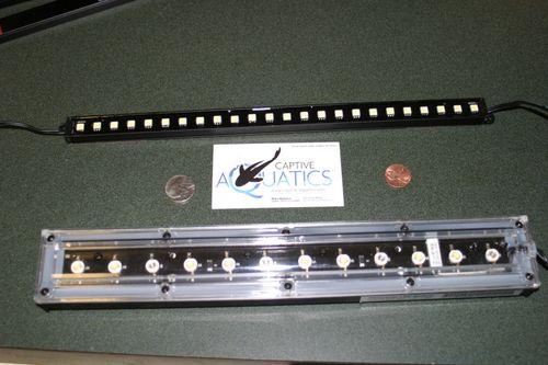 Ecoxotic_saltwater_aquarium_led_lighting_stunner_strip_module_size_comparison