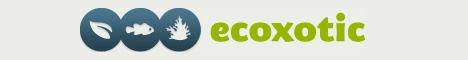 Ecoxotic_led_aquarium_lighting