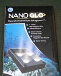 Jbj_nano_glo_led_nanocube_refugium_lighting_box