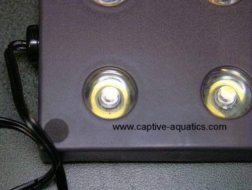 Jbj_lighting_nano_glo_saltwater_aquarium_led_lighting_closeup