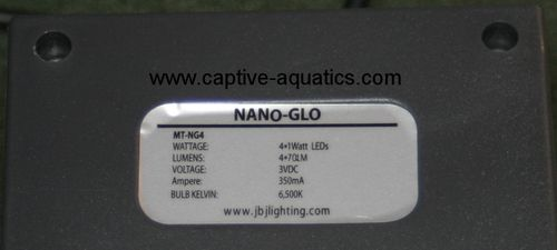 Jbj_lighting_nano_reef_aquarium_refugium_led_light_specs
