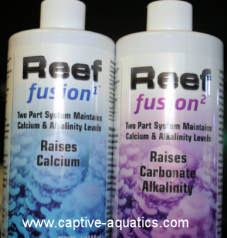 Seachem_reef_fusion_clacium_alkalinity_additive_aquarium_captive_aquatics_free_giveaway