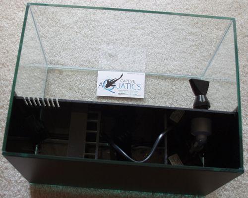 Pico_nano_aquarium_back_view