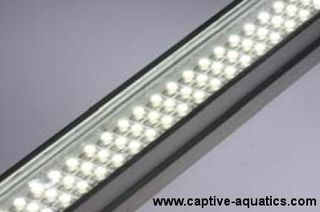 Econolux_aquarium_led_lights_sunstrip_led_1