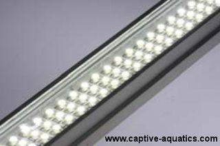 Econolux_aquarium_led_lights_sunstrip_led_1