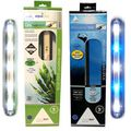 Aquaray_aquabeam500_growbeam_500_aquarium_led_lighting