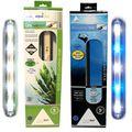 Aquaray_aquabeam500_growbeam_500_aquarium_led_lighting