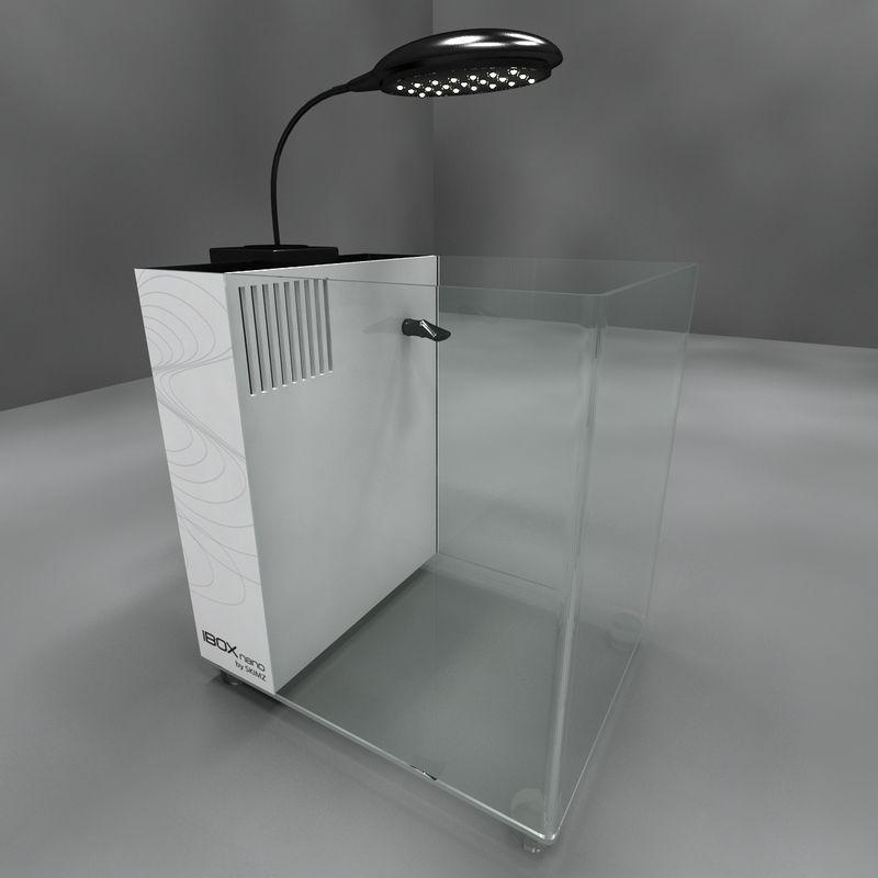 Skimz-ibox-nano-reef-aquarium