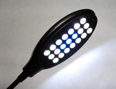 Skimz-ibox-nano-aquarium-led-reef-light