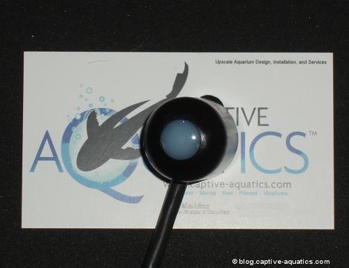 Apogee-instruments-reef-aquarium-par-meter-waterproof-probe-comparison