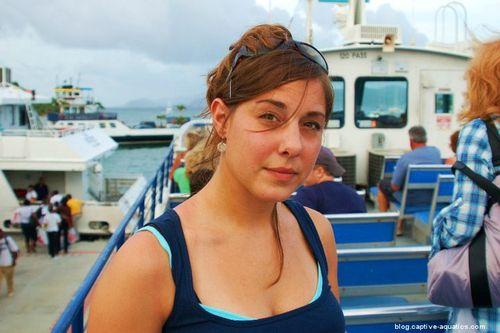 Lauren-Flynn-Captive-Aquatics-Blog