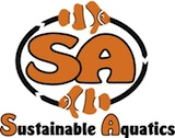 Sustainable_aquatics_captive_raised_marine_fish_CaptiveAquaticsBlog