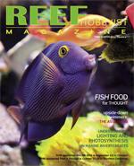 Reef_hobbyist_magazine