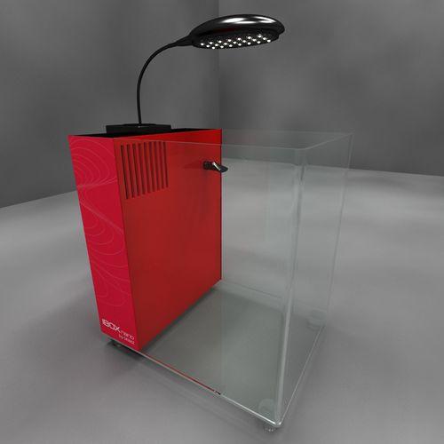 Skimz_ibox_nano_reef_planted_aquarium_red