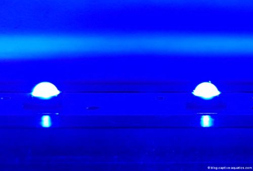 Coral_sky_versa_2_II_led_reef_aquarium_lighting_retrofits2