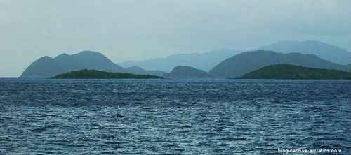 Panorama-virgin-islands