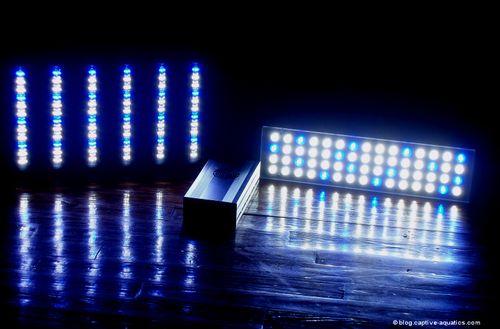 Ecoxotic_panorama_orphek_light_led_reef_aquarium_lights_comparison