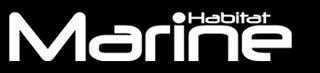 Marine-habitat-magazine-logo