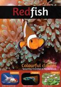 image from redfishmagazine.com.au