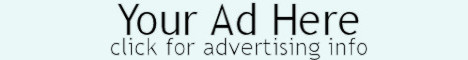 Click for advertising info